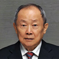 Diong Chin Teck